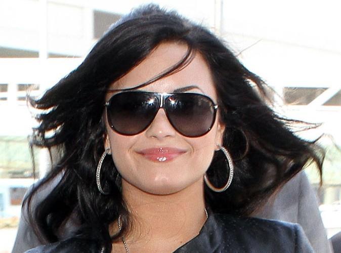 Demi Lovato : la revanche !