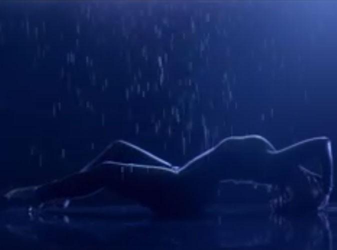 Demi Lovato : ultra sexy dans son dernier clip, Neon Lights !