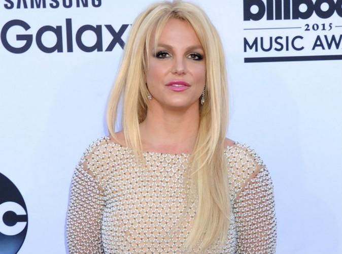 Deux ex de Britney Spears sont amis, découvrez lequels !