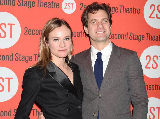 Diane Kruger et Joshua Jackson : grillés !