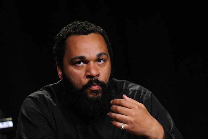 Dieudonné : il réclame 1 million d'euros !
