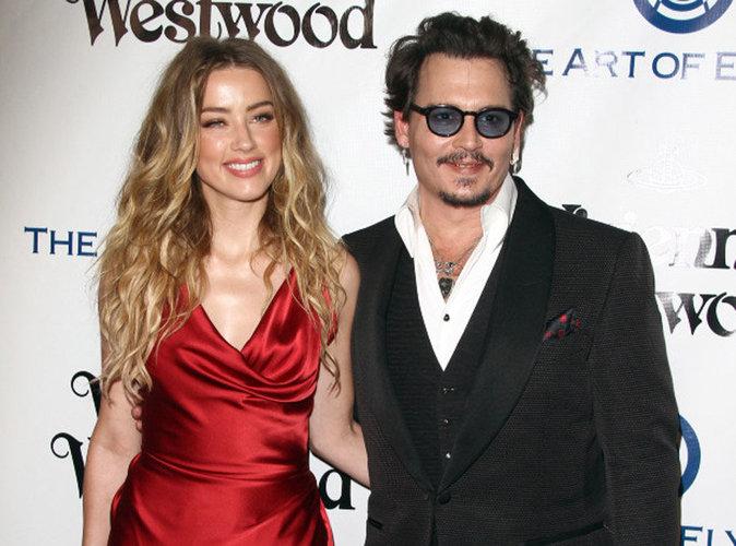 Divorce de Amber Heard et Johnny Depp : un témoignage qui jette le trouble