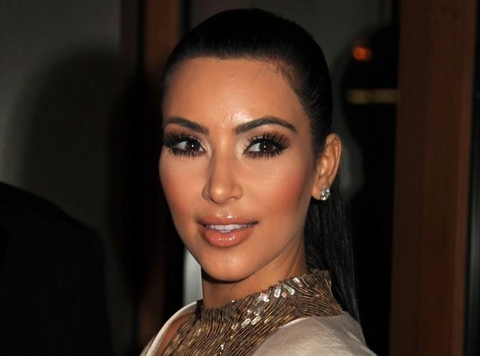 Divorce de Kim Kardashian : déclaration officielle et réactions de la famille !