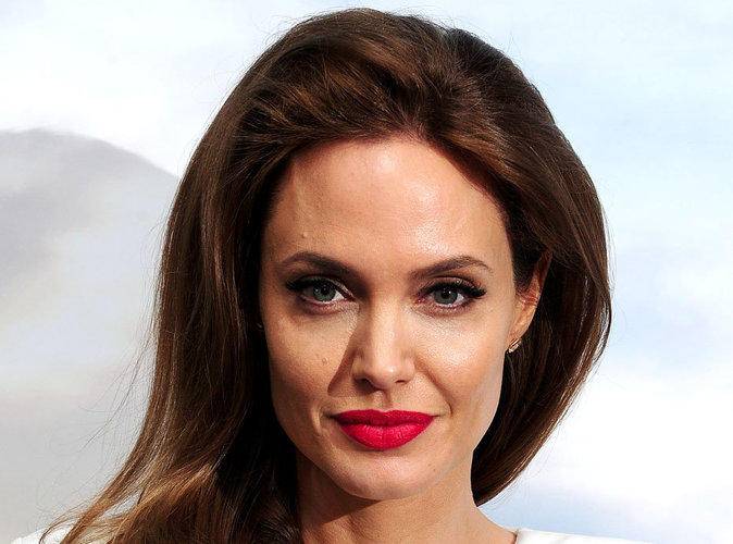 "Divorce des Brangelina : Brad Pitt va devoir affronter la reine du ""Scandal"" !"