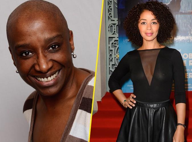 Dominique Magloire (The Voice 1) et Aurélie Konaté (Star Ac' 2) : réunies dans un spectacle musical gospel !