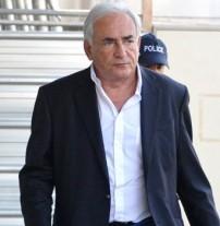 Dominique Strauss-Kahn contre attaque ! Il demande la saisie du livre de son ex, Marcela Iacub !