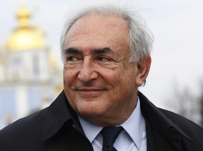 Dominique Strauss-Kahn : l'infidélité, une histoire de famille !