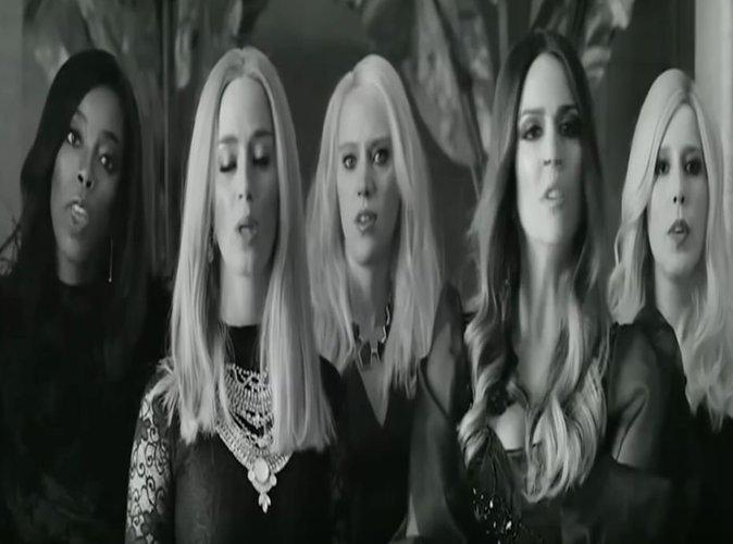 Donald Trump : parodié dans un clip inspiré d'une chanson de Beyoncé !