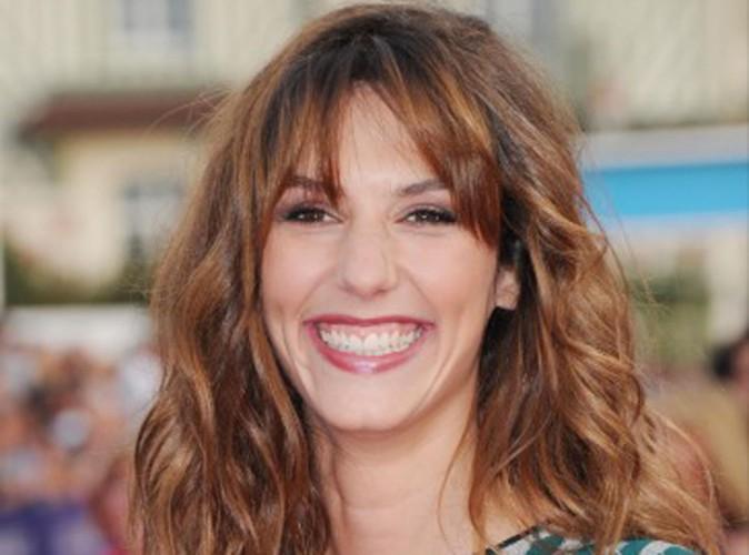 Doria Tillier : animatrice des 30 ans de Canal+… avant de présenter les César ?