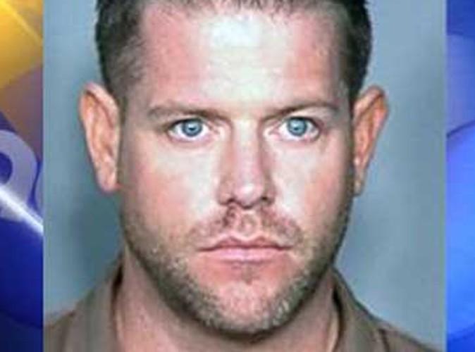 Douglas Brian Irvin Jr : un des acteurs de Very Bad Trip, accusé de viol !