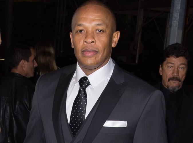 Dr Dre : musicien le plus riche du monde en 2014, il bat tous les records !