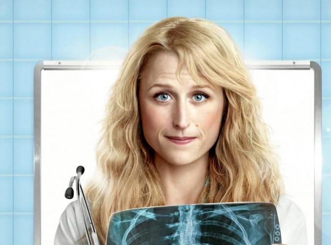 Dr Emily Owens : un nouveau médecin débarque sur M6 !