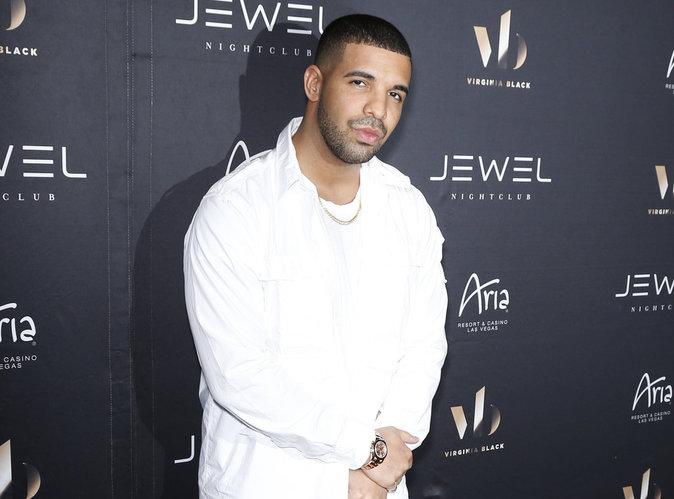 Drake : Au cœur d'un énorme scandale, il risque gros !