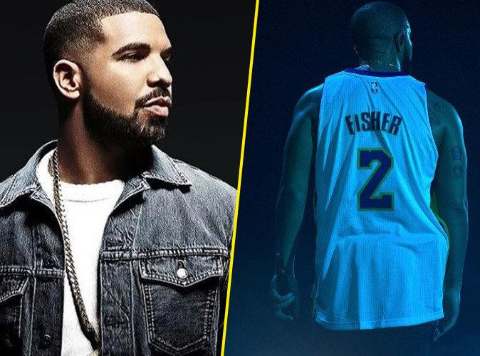 Drake est prêt à tout pour défendre l'honneur de Rihanna !