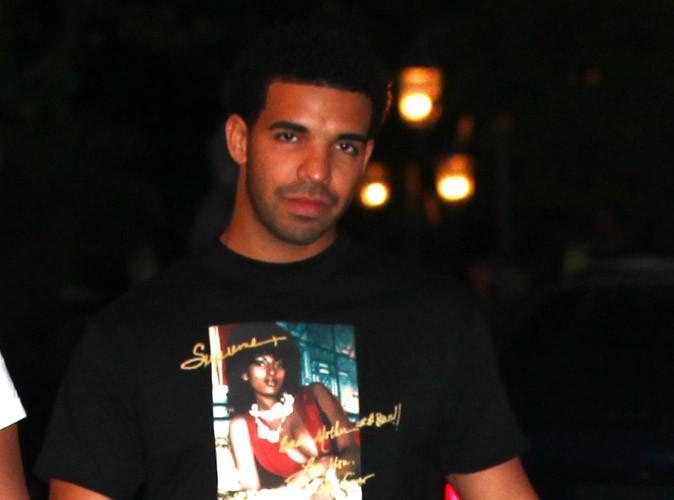Drake et Chris Brown : retrouvailles sous tensions le 6 septembre prochain !