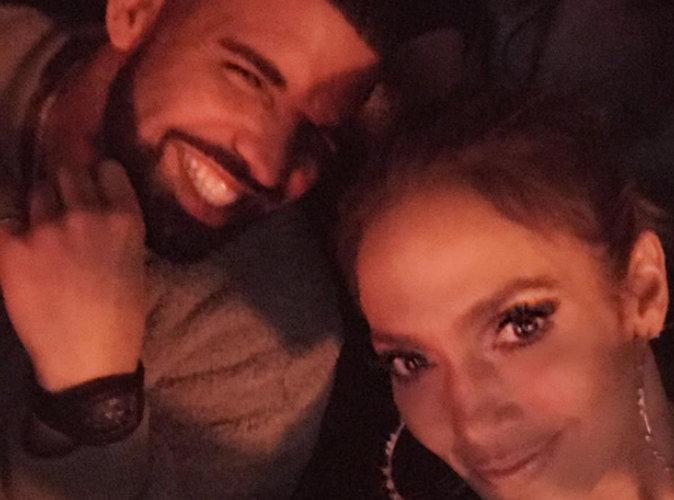 Drake offre un cadeau à Jennifer Lopez... Découvrez la somme exorbitante !