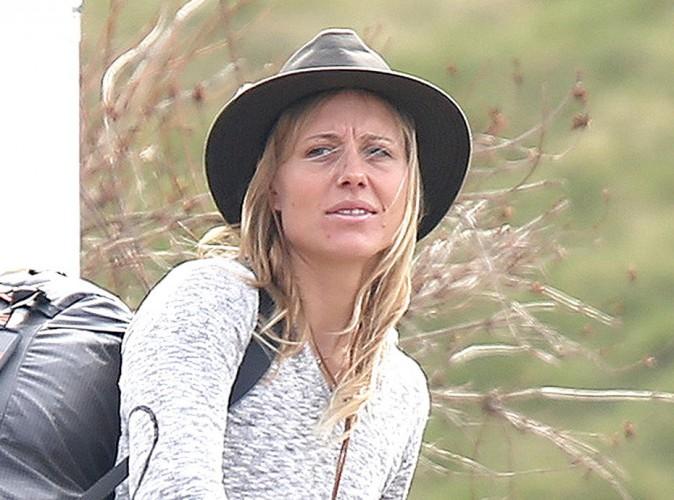 Dropped : Rescapée du drame, Anne-Flore Marxer sort du silence !