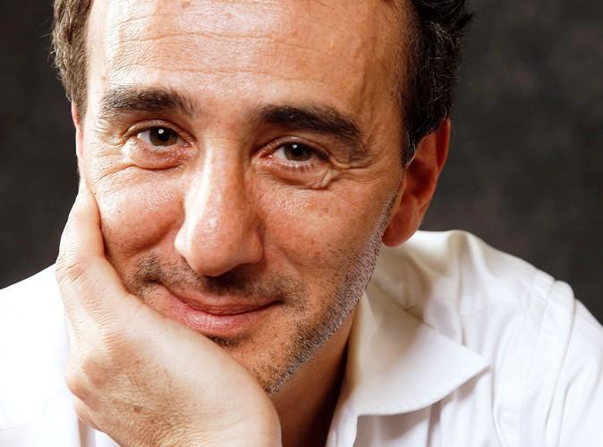 "Elie Semoun : Il dit tout sur sa ""première fois"" !"