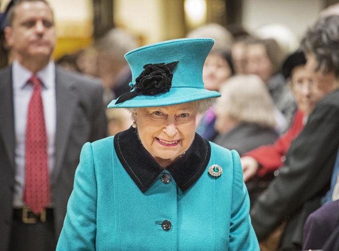Elizabeth II : pour ses 90 ans, elle organise un pique-nique géant