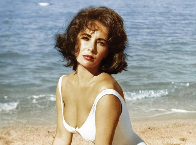 Elizabeth Taylor : ses débuts, son rapport à la religion... tous ses secrets révélés !