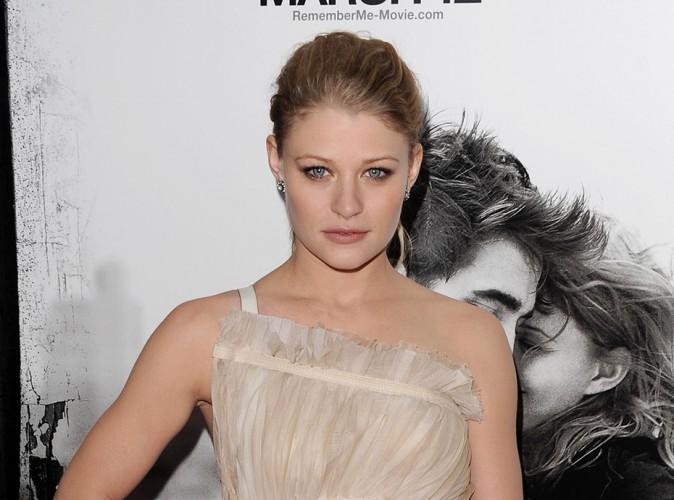 Emilie de Ravin : cette fois, elle divorce... La star américaine s'est de nouveau séparée de Joshua Janowicz !