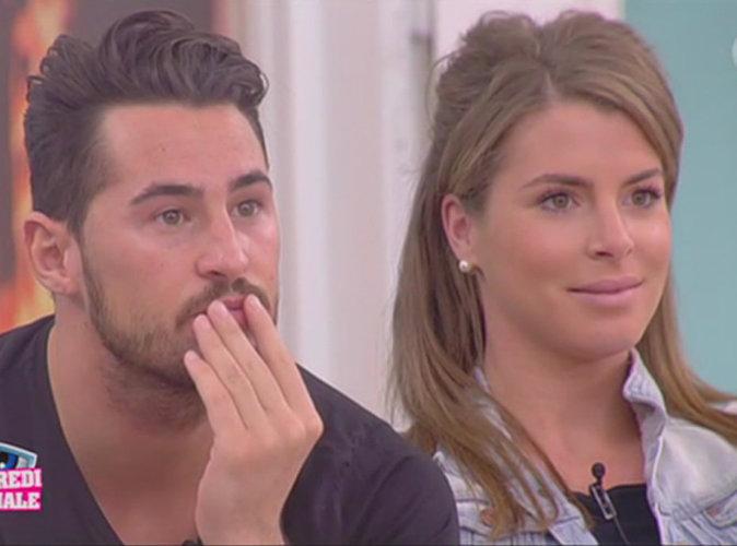Emilie et Rémi (SS9) : le couple a-t-il rompu ? Le message qui inquiète les fans...