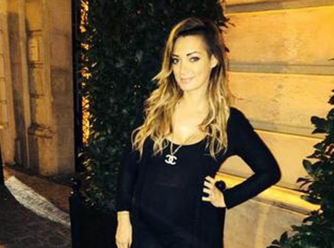 Emilie Nef Naf : d�part imminent pour l'Italie !