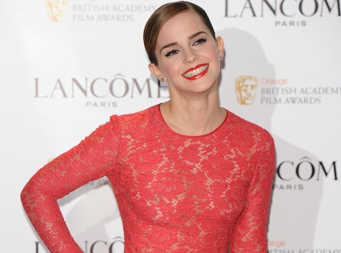 Emma Watson : elle profite du festival de Coachella avec son nouveau chéri !