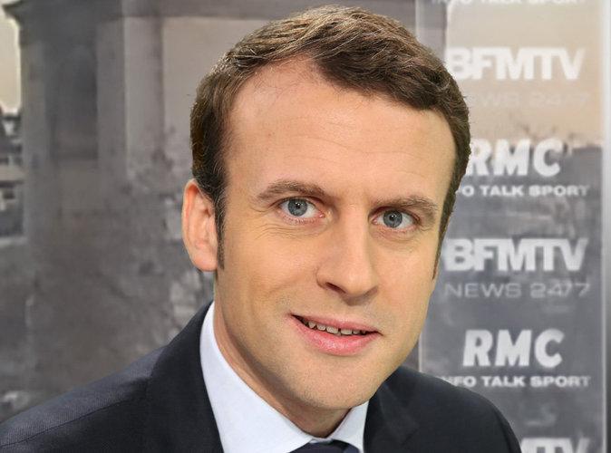 Emmanuel macron agress au salon de l 39 agriculture for Macron salon agriculture oeuf
