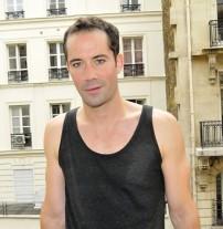"""Emmanuel Moire : """"Je préfère être dans la sincérité plutôt que de jouer un jeu pour plaire"""""""