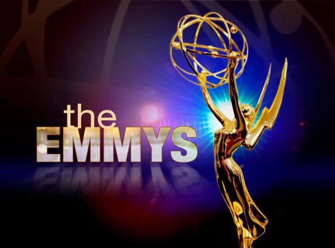Emmy Awards 2014 : Nominations : Game of Thrones, grande favorite de cette année !