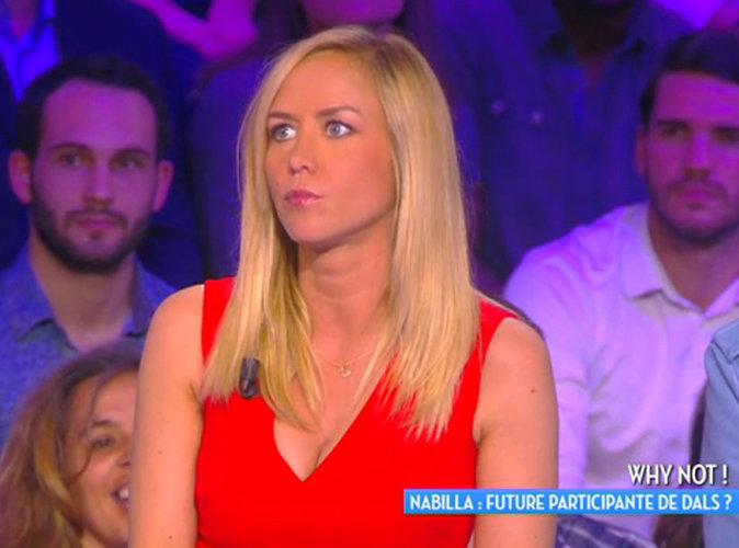"""Enora Malagré : """"Nabilla, ce n'est pas une star !"""""""