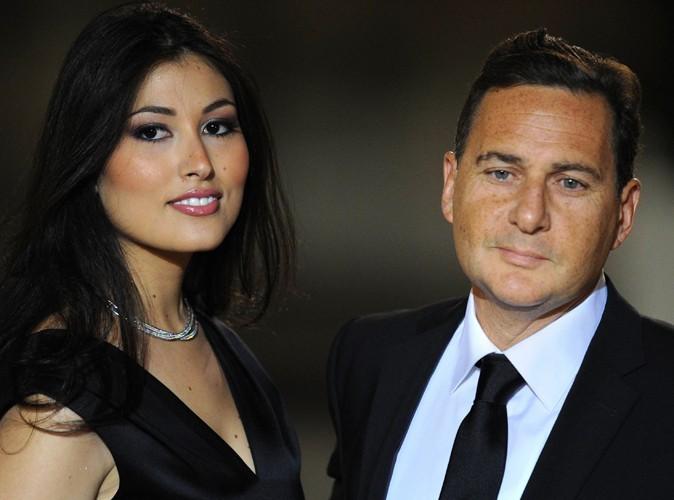 Eric Besson : l'ancien ministre de l'immigration divorce de sa jeune épouse !
