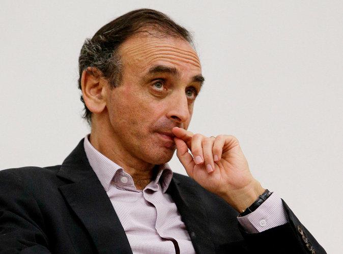 Eric Zemmour : 10 000 euros requis contre lui par le tribunal pour ses propos !