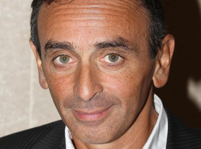 Eric Zemmour : les associations et célébrités appellent à sa censure dans les médias !