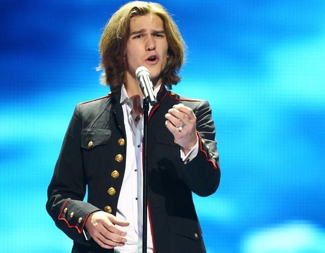 Eurovision 2011 : Les résultats ! La France complètement dépassée !