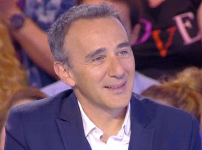 """Eurovision 2015 : Elie Semoun veut """"niquer des trisomiques"""" !"""