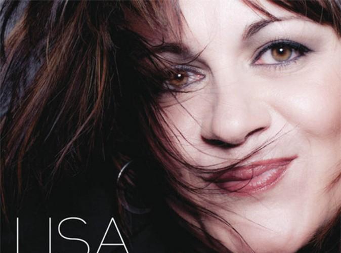 Eurovision 2015 : la France sera representée par...