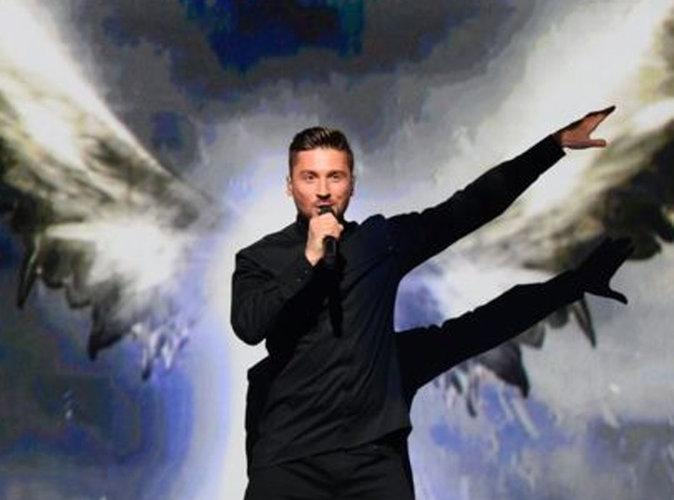 """Eurovision 2016 : """"acteur porno""""… le passé du candidat russe ressurgit !"""