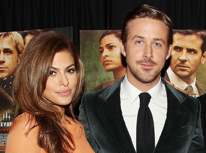 Groupe des Chaines de Télévisions: TV CK - Page 17 Eva-Mendes-et-Ryan-Gosling-le-couple-d-acteurs-serait-au-bord-de-la-rupture-!_portrait_w674
