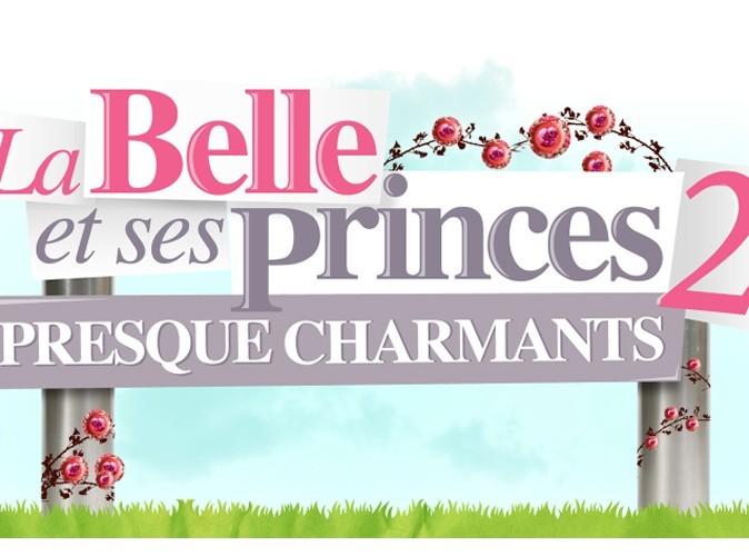 Exclu : Public a vu le premier épisode de la Belle et ses Princes presque charmants 2 !