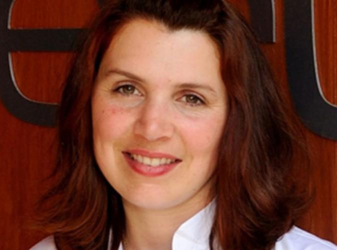 Exclu Public : Anne Alassane (Masterchef) : découvrez le prénom de sa fille !