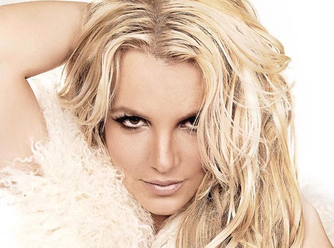 Exclu Public : Britney Spears se confie sur sa nouvelle vie !