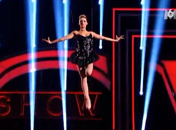 Exclu Public : Clara Morgane risque de rechausser les patins pour Ice Show !