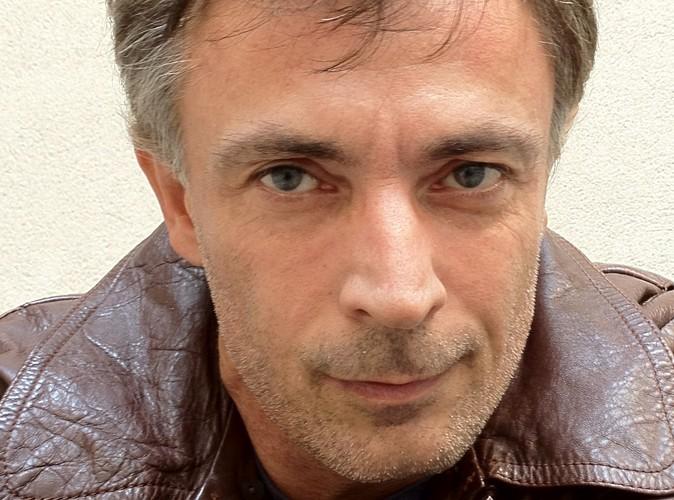 """Exclu Public : Frédéric Deban : """"On ne s'habitue pas à l'absence. La blessure me suivra jusqu'à la fin de ma vie !"""""""