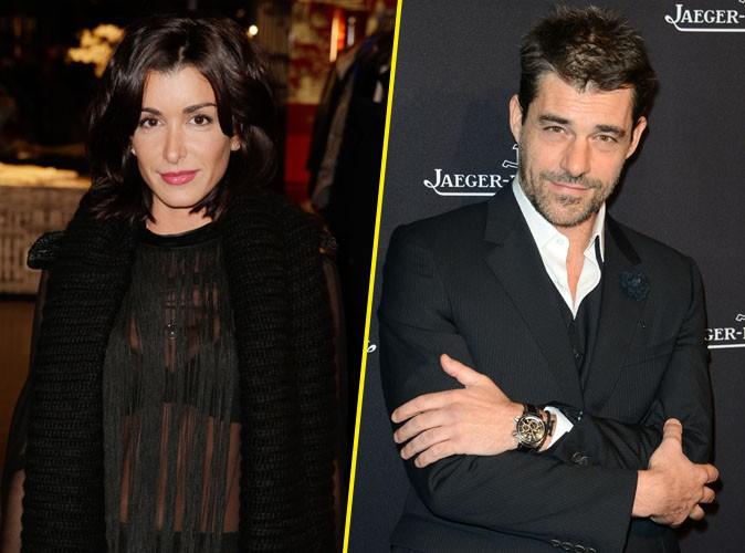 Exclu Public : Jenifer et Thierry Neuvic : leur baby-boy s'appelle...