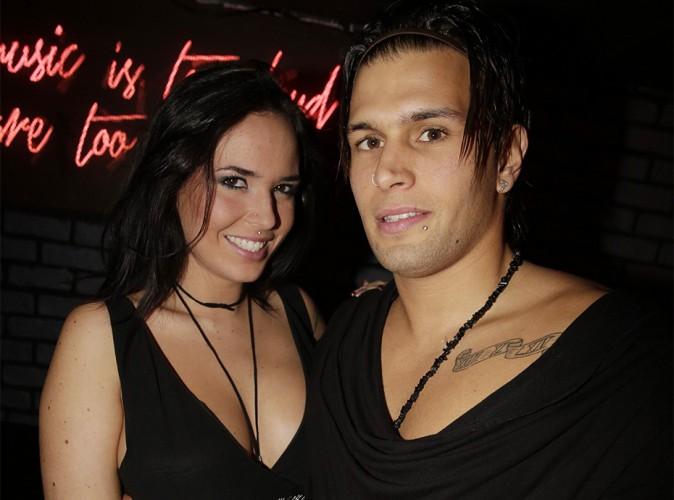 Exclu Public : Kelly et Neymar attendent leur premier enfant !