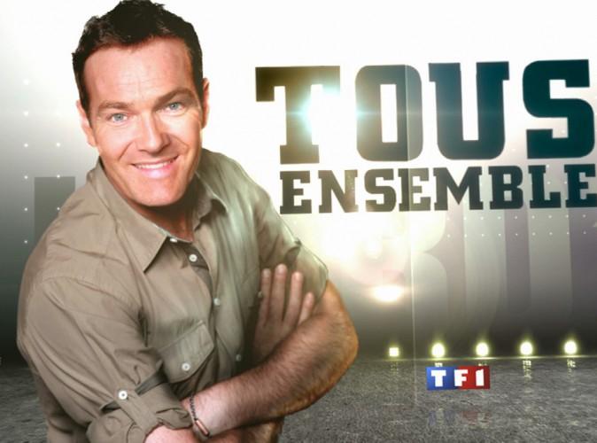 Exclu Public : Marc Emmanuel sur la sellette ? Il répond !