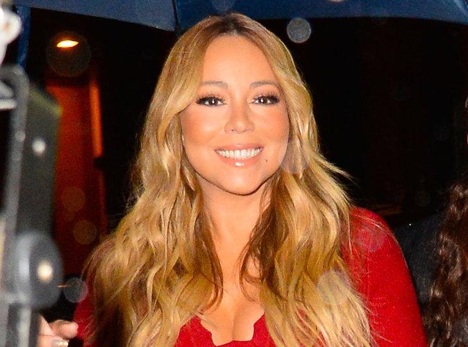 Mariah Carey : la diva est de retour ! Grosse tournée européenne et un concert à Paris le...