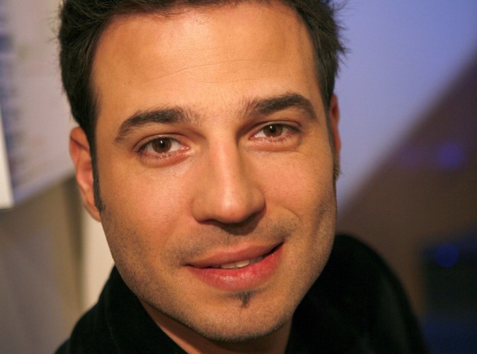 Exclu Public : Mario Barravecchia (Star Academy) est de nouveau papa...